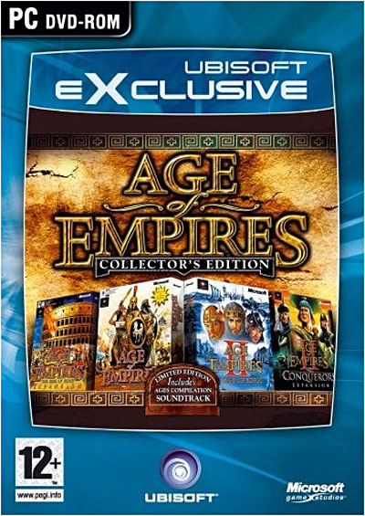 Age-of-Empire-Gold-Edition